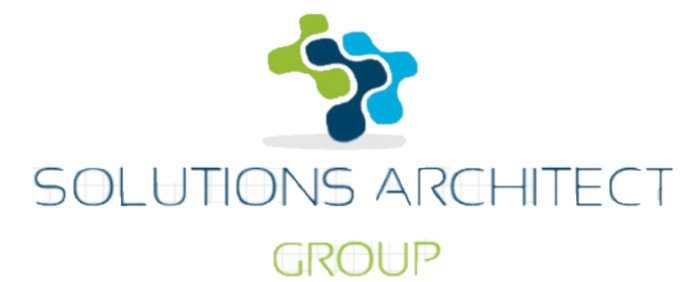 Solutions Architect Group